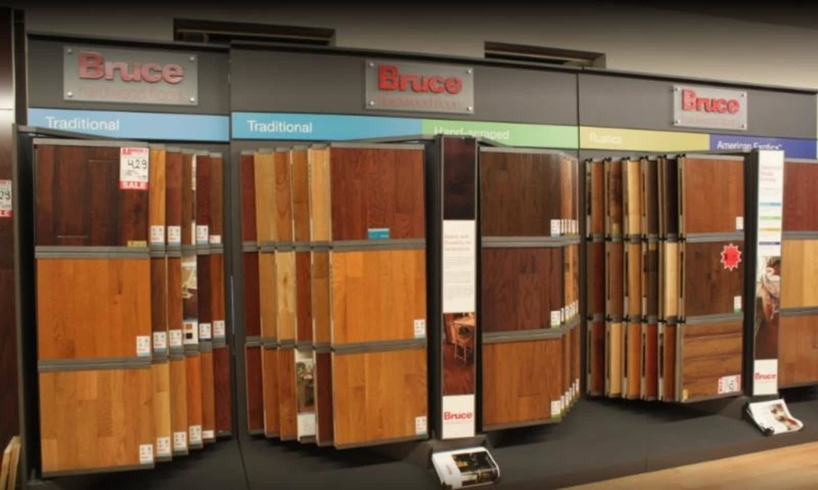 aa hardwood flooring etobicoke of aa floors and more opening hours 524 evans ave etobicoke on throughout aa floors and more 6