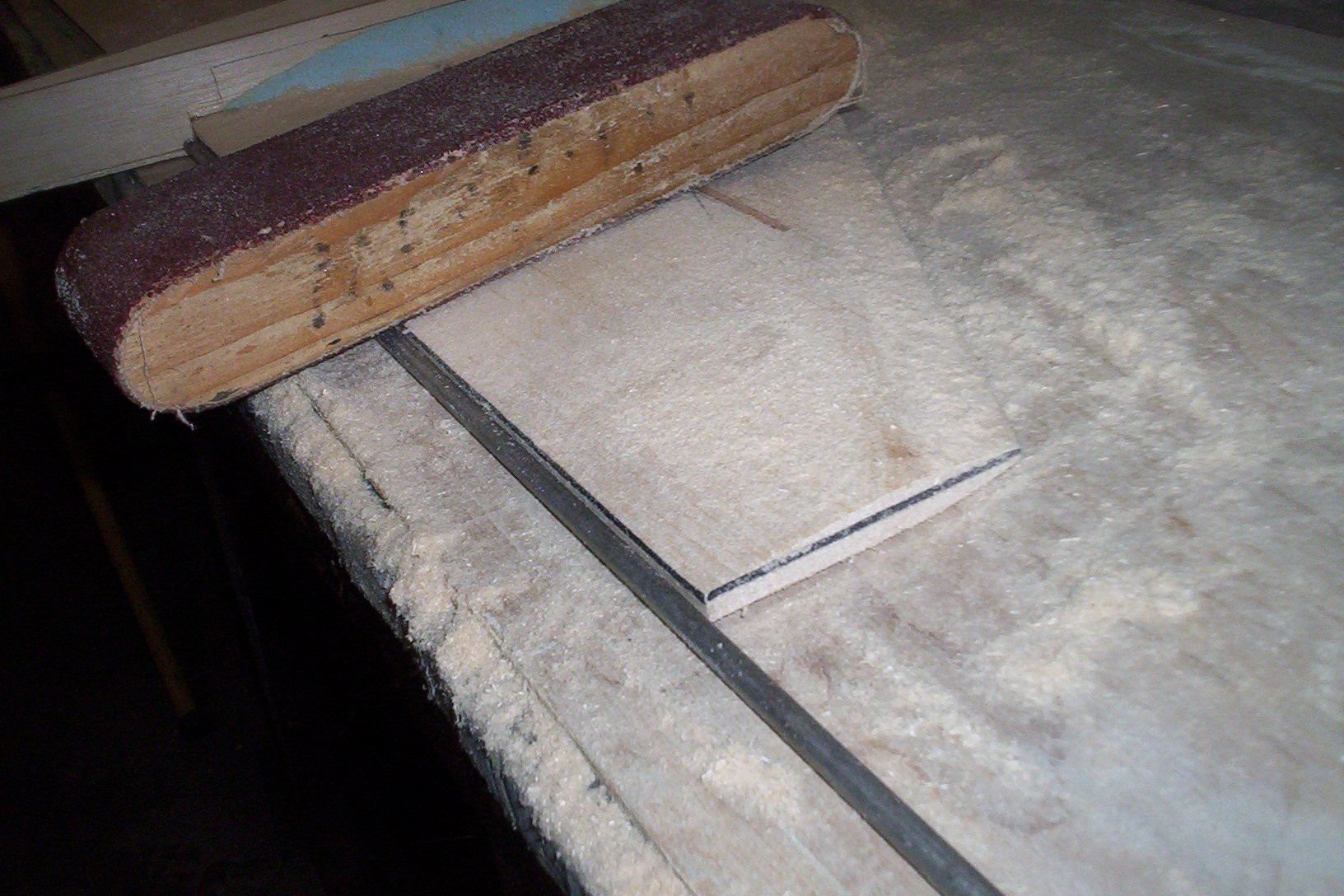 aaa hardwood flooring etobicoke of fora cyclon 15 powered speed plane page 4 rcu forums within itz lookin mo betta