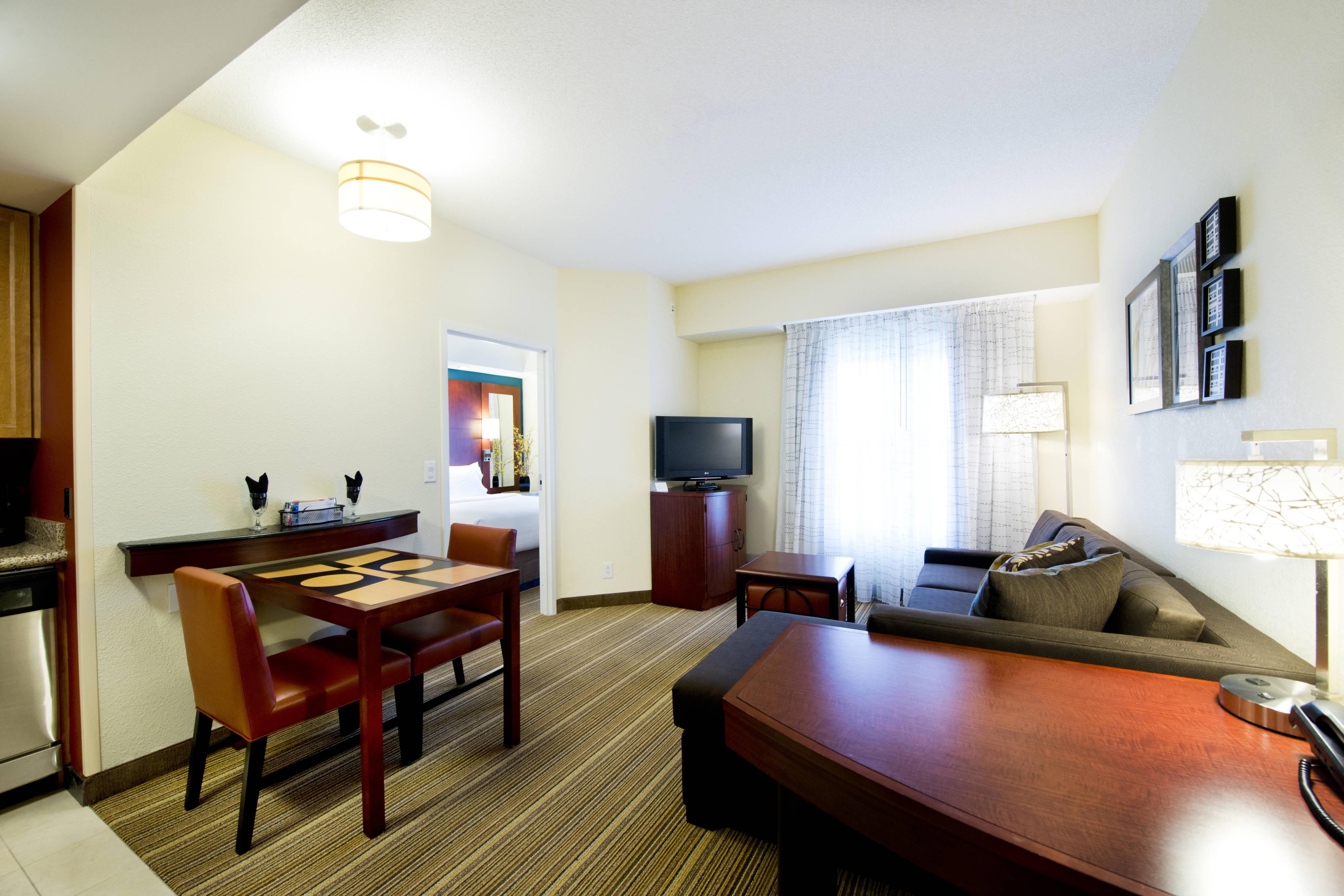 aaa hardwood flooring etobicoke of residence inn toronto vaughan hotels vaughan ontario hotels intended for 1 bedroom suite