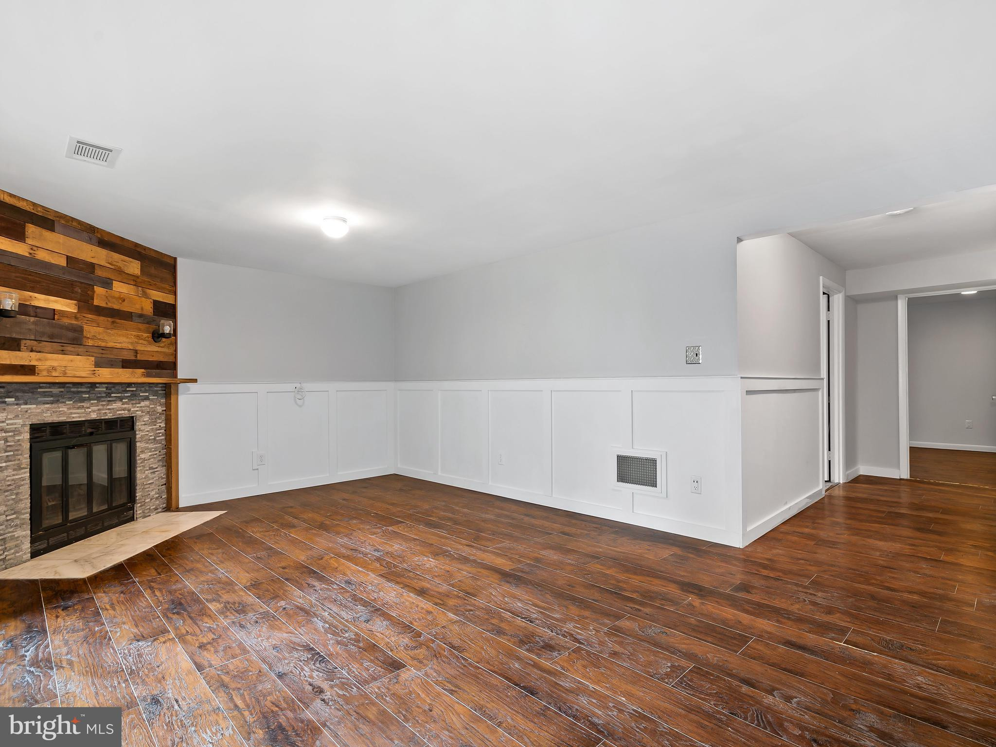 aaa hardwood flooring phoenix of 12251 roundwood rd unit 410 lutherville timonium md 21093 with 12251 roundwood rd unit 410 lutherville timonium md 21093 realestate com