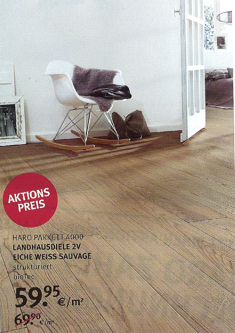 aaa hardwood flooring toronto of landhausdiele 2v eiche weiss sauvage parkett schultheiss with landhausdiele 2v eiche weiss sauvage