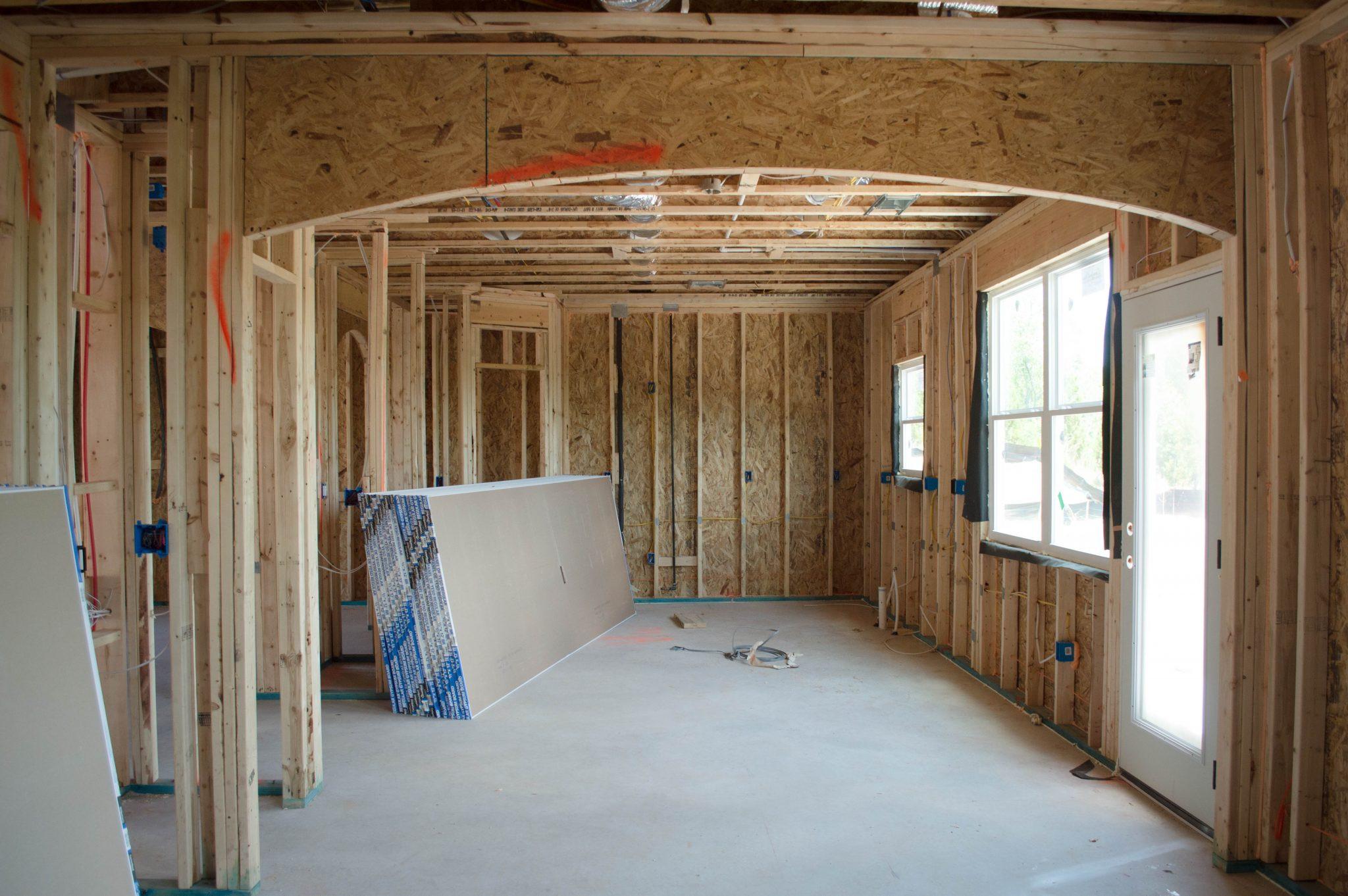 aaa hardwood floors phoenix az of manchester meadows in villa rica ga new homes floor plans by with brookside