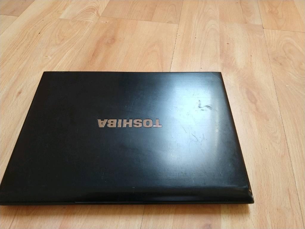 aacer hardwood flooring reviews of toshiba laptop in stratford london gumtree inside toshiba laptop