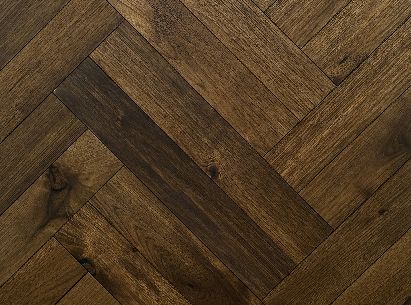 Ab Hardwood Flooring and Supplies Chicago Il 60618 Of Duchateau the New Classics Collection Double Herringbone Ab Pertaining to Duchateau the New Classics Collection Double Herringbone Ab Hardwood Flooring and Supplies