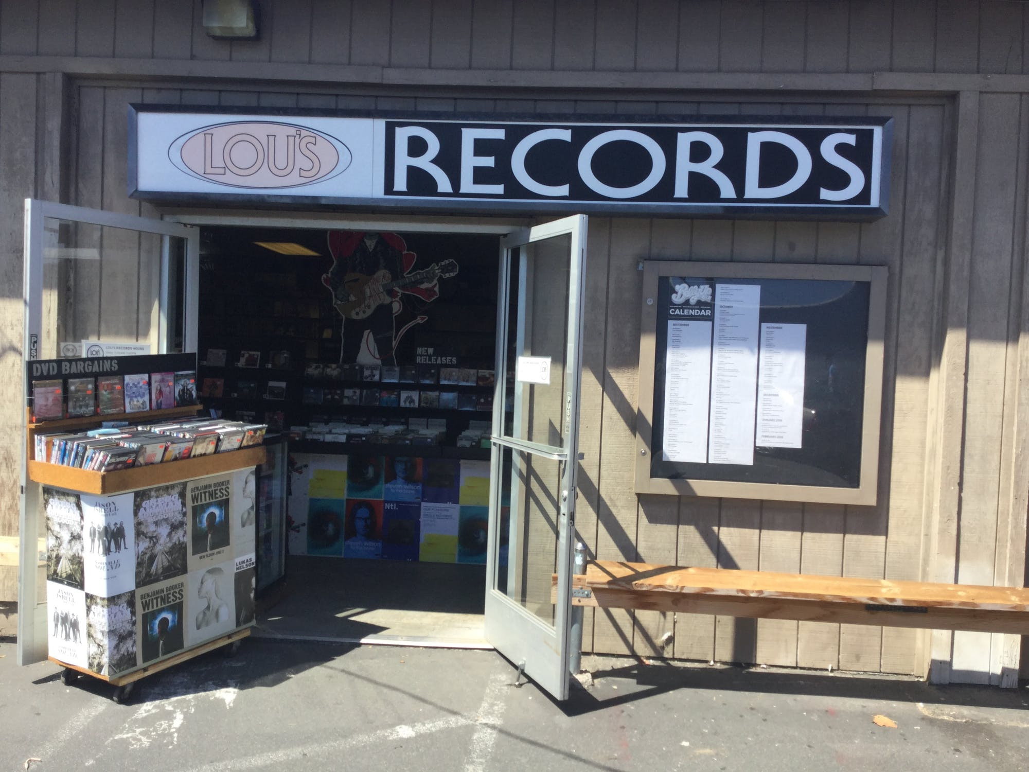 ab hardwood flooring and supplies chicago il 60618 of recordstores usa md at master a· ghostrong recordstores a· github pertaining to lous records