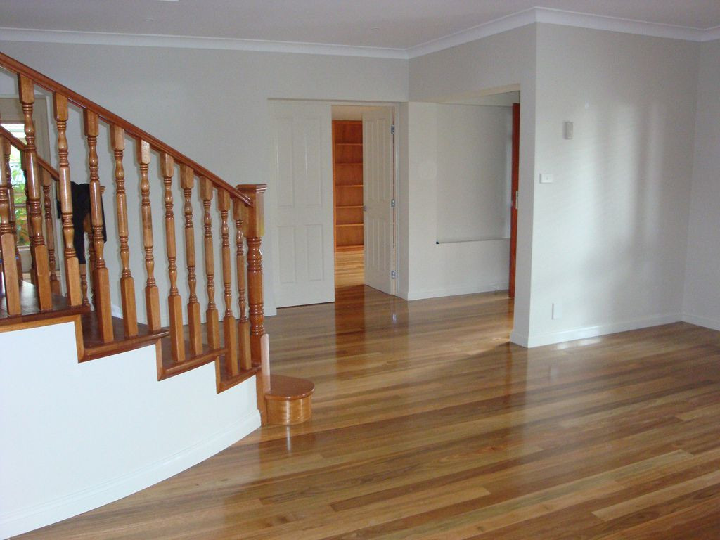 Above All Hardwood Floors Of Expert Recommendations On How to Install Hardwood Flooring In Hardwood Flooring 56a1bccd3df78cf7726d8037
