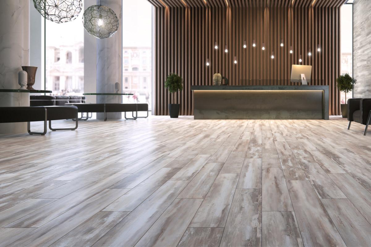 absolute hardwood flooring edmonton of browse regarding arte legno