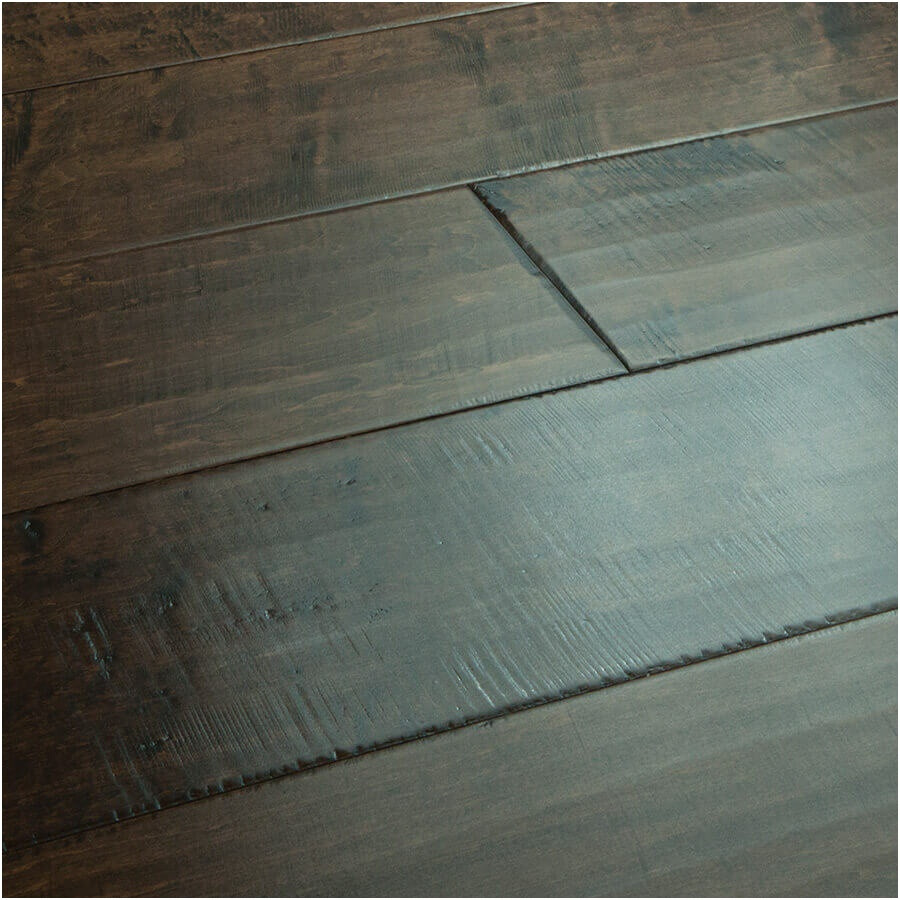 Acacia Engineered Hardwood Flooring Of Variable Width Engineered Hardwood Flooring Collection Chaparral Inside Variable Width Engineered Hardwood Flooring Collection Chaparral Hardwood Collection by Hallmark Floors