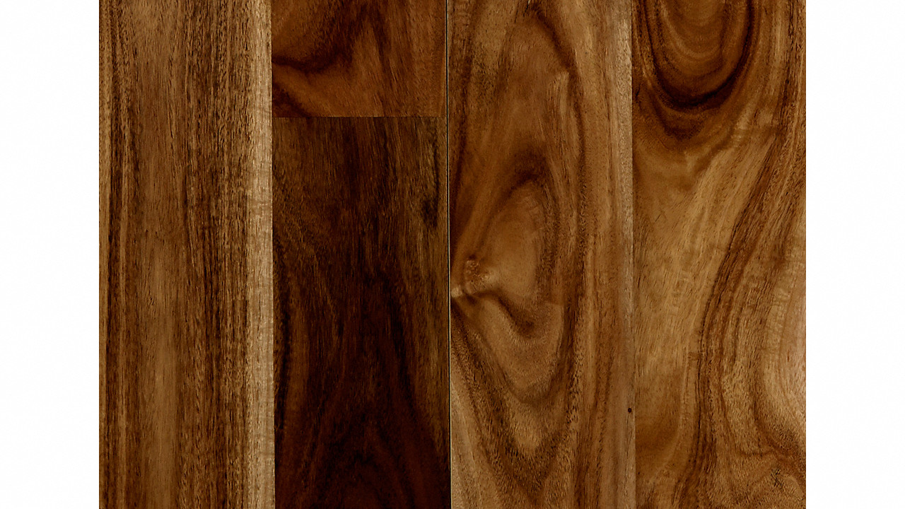 acacia engineered hardwood flooring reviews of 3 8 x 12 acacia builders pride engineered lumber liquidators inside builders pride engineered 3 8 x 12 acacia