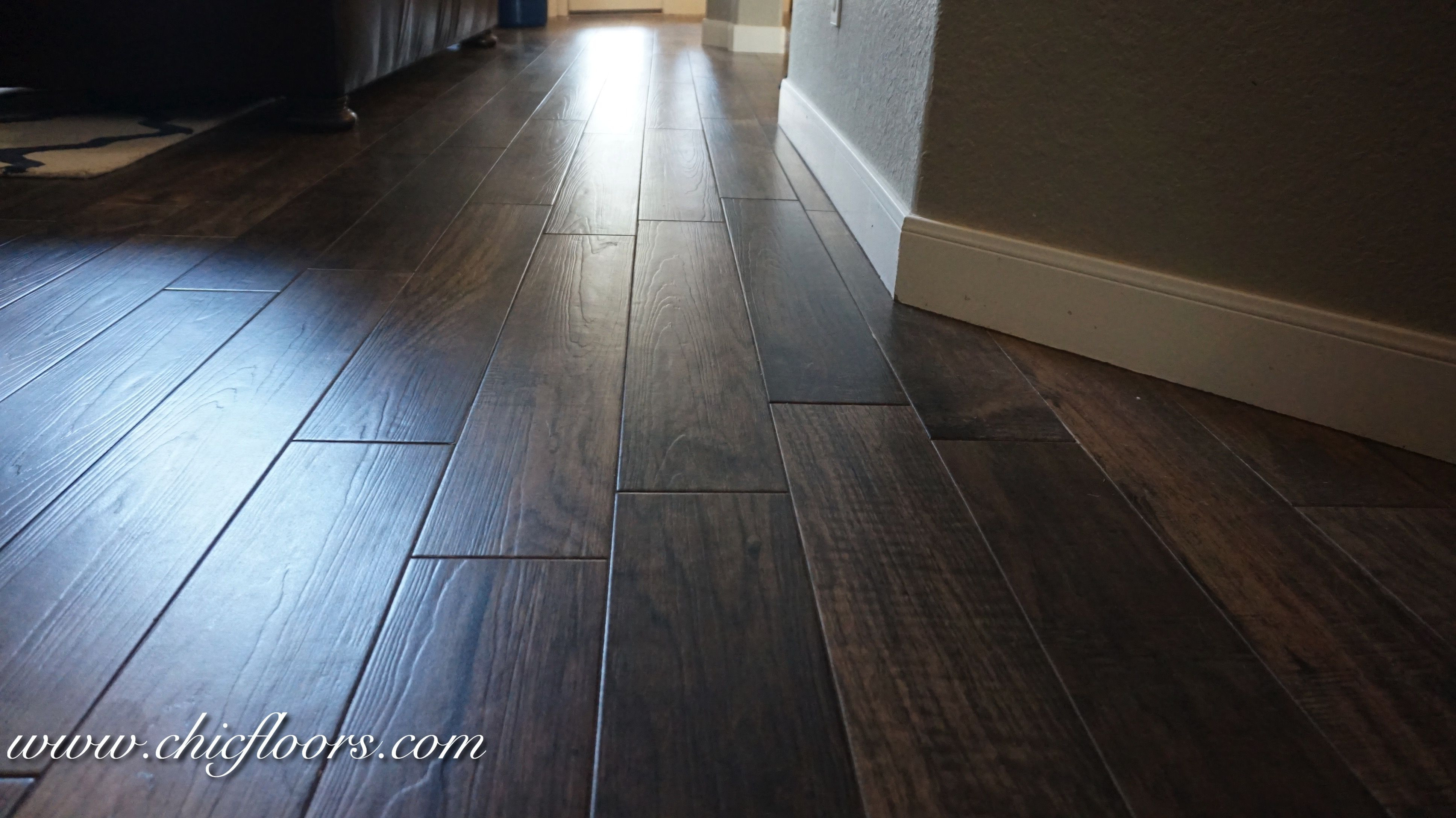 Acacia Engineered Hardwood Flooring Reviews Of Beautiful Wood Look Tile by Shaw Hacienda Color Walnut Our Work Intended for Beautiful Wood Look Tile by Shaw Hacienda Color Walnut Wood Look Tile Flooring Ideas