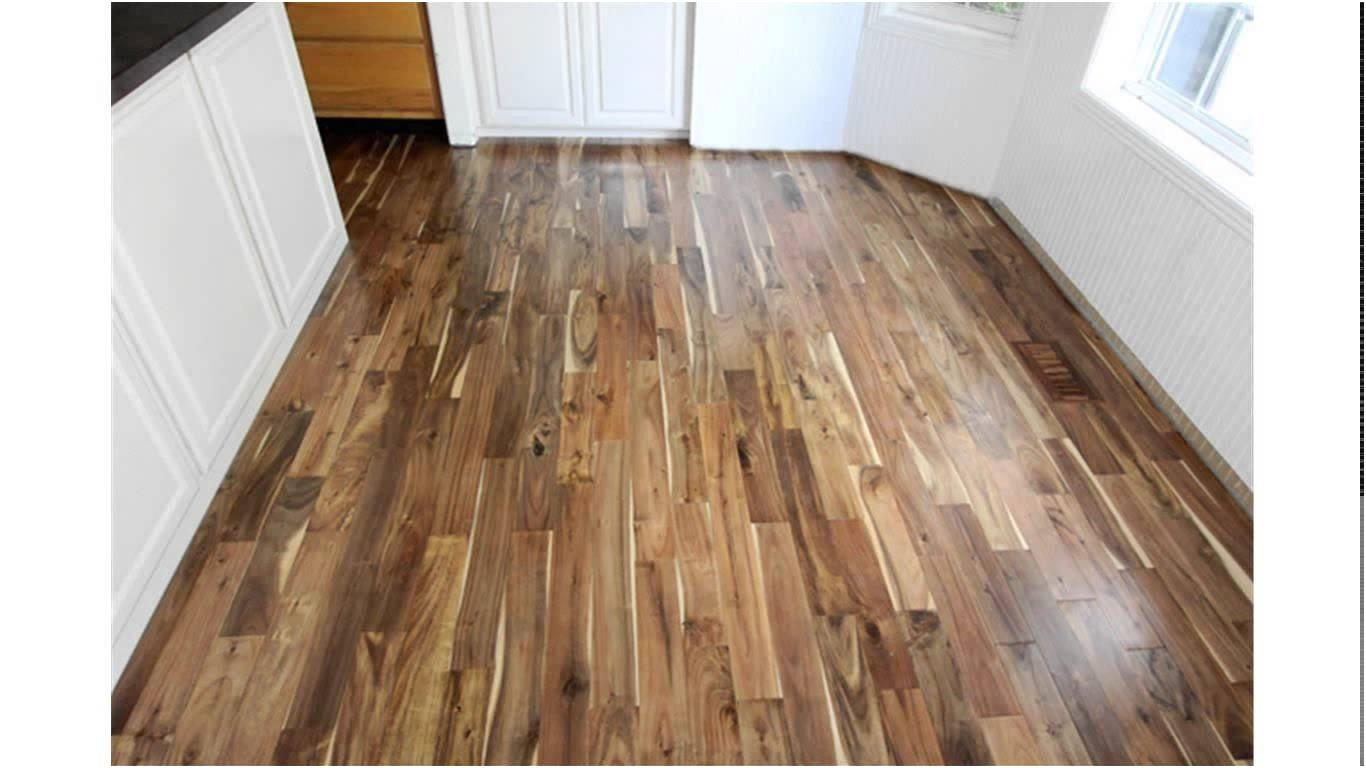 acacia engineered hardwood flooring reviews of best hand scraped hardwood flooring reviews collection engineered pertaining to best hand scraped hardwood flooring reviews images floor home legend hand scraped natural acacia in t x w