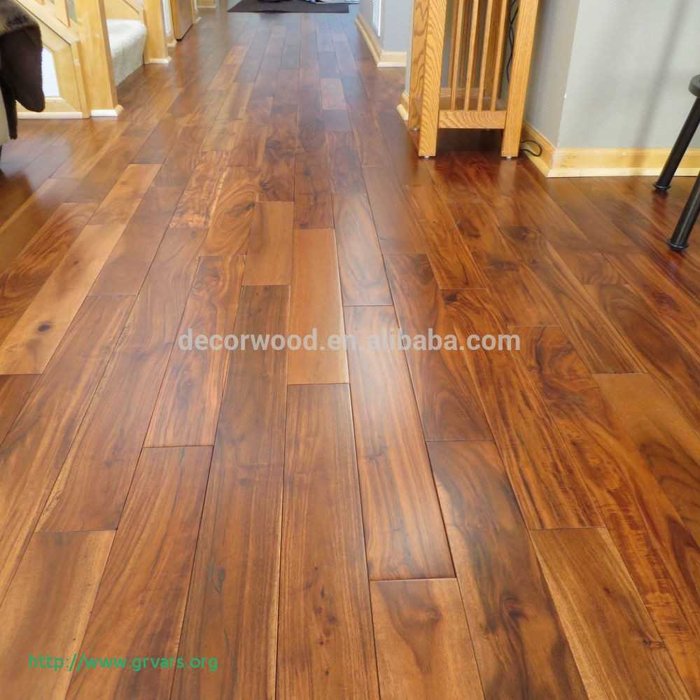 Acacia Golden Walnut Hardwood Flooring Of 16 Beau Prefinished Quarter Sawn White Oak Flooring Ideas Blog Throughout Full Size Of Bedroom Trendy Discount Hardwood Flooring 13 Amazing How to Clean Acacia Wood Floors