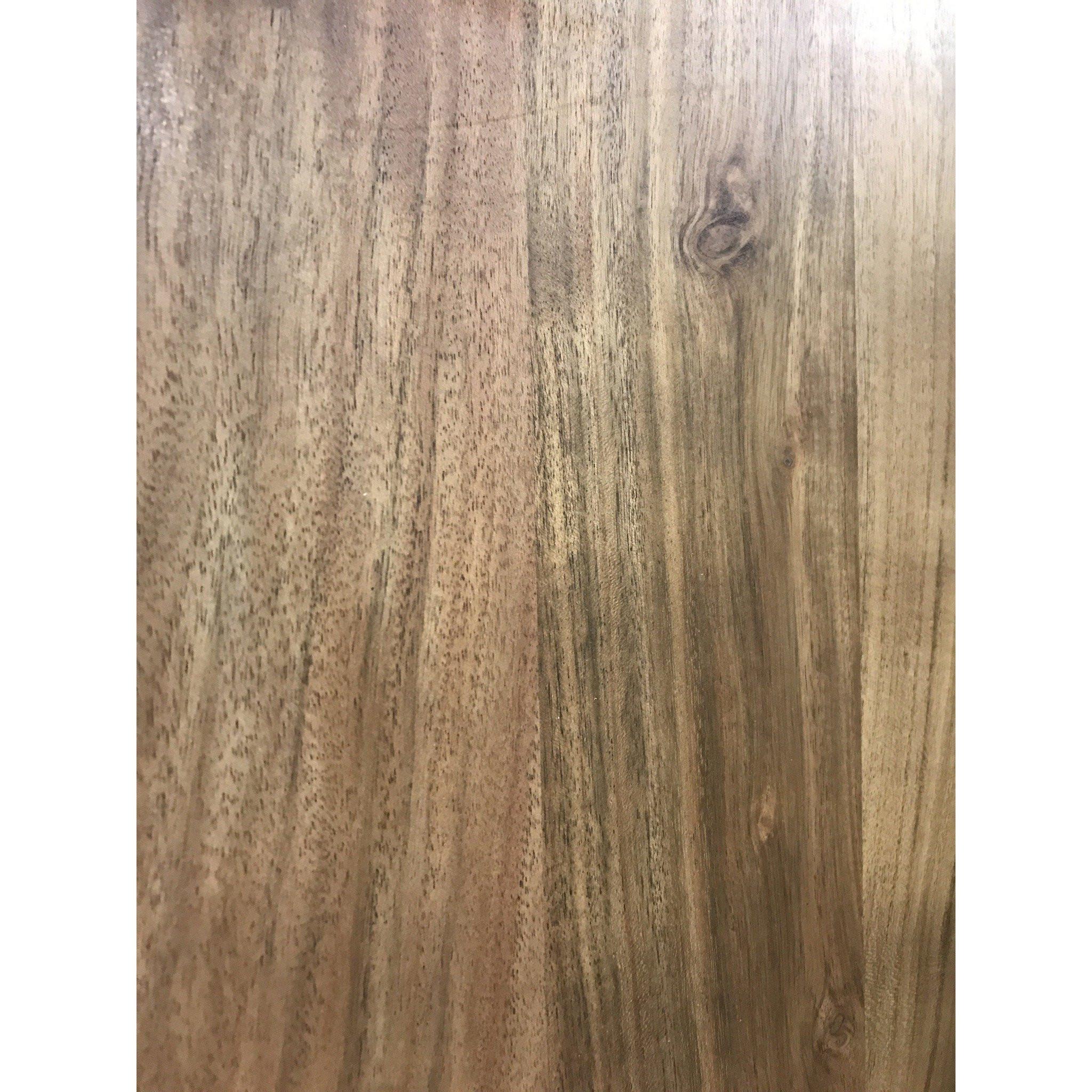 acacia hardwood flooring canada of acacia wood table or kitchen island top entrepat de meubles rustiques inside dessus de table ou dalot en acacia 2 apais