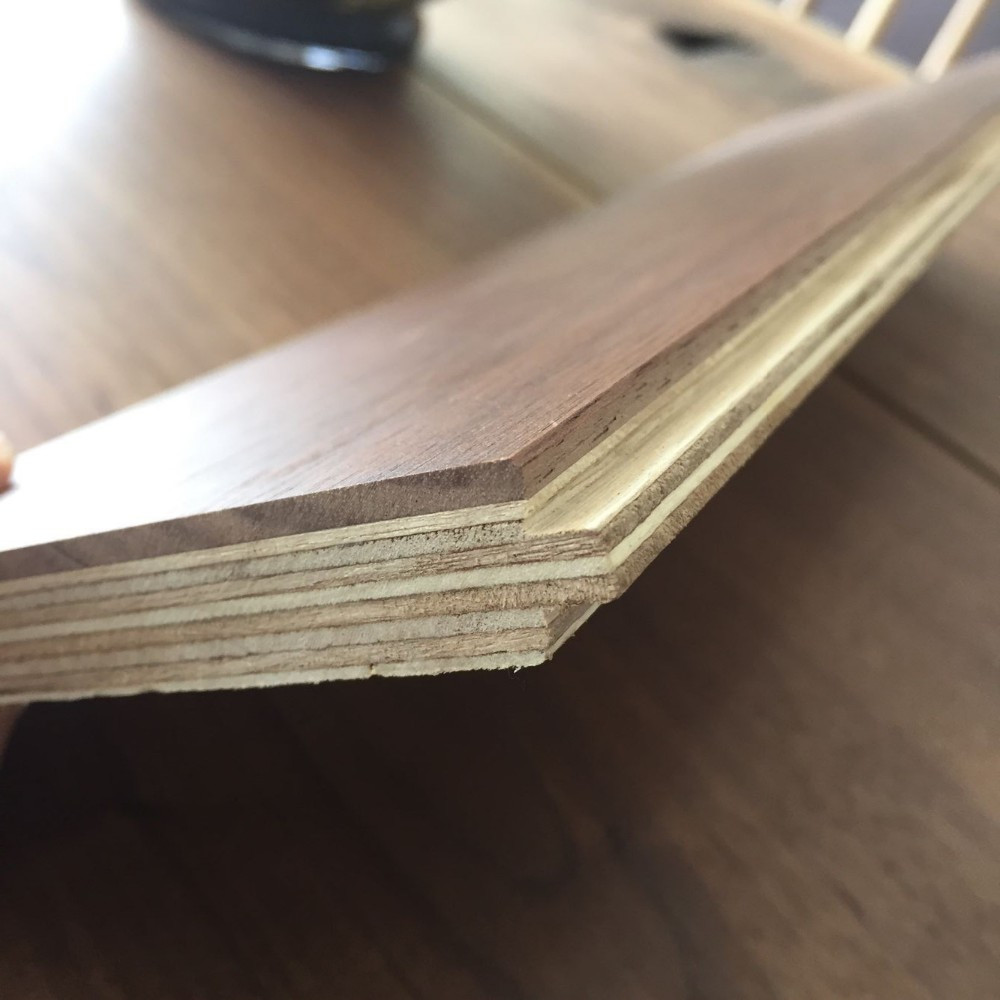 acacia hardwood flooring canada of good quality oiled teak wood flooring indonesia buy engineered with products show