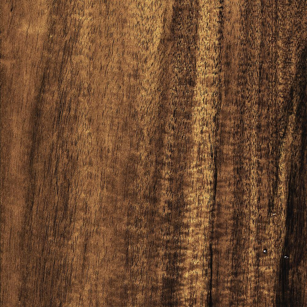 acacia hardwood flooring canada of home legend hand scraped natural acacia 3 4 in thick x 4 3 4 in in this review is fromhand scraped natural acacia 3 4 in t x 4 3 4 in w x random length solid exotic hardwood flooring 18 7 sq ft case