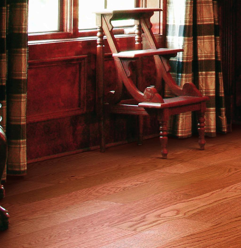 acacia hardwood flooring canada of mullican mullican e n g i n e e r e d h a r d w o o d f l o o r throughout 4 oak gunstock 9 16 e n g i n e e r e d northpointe