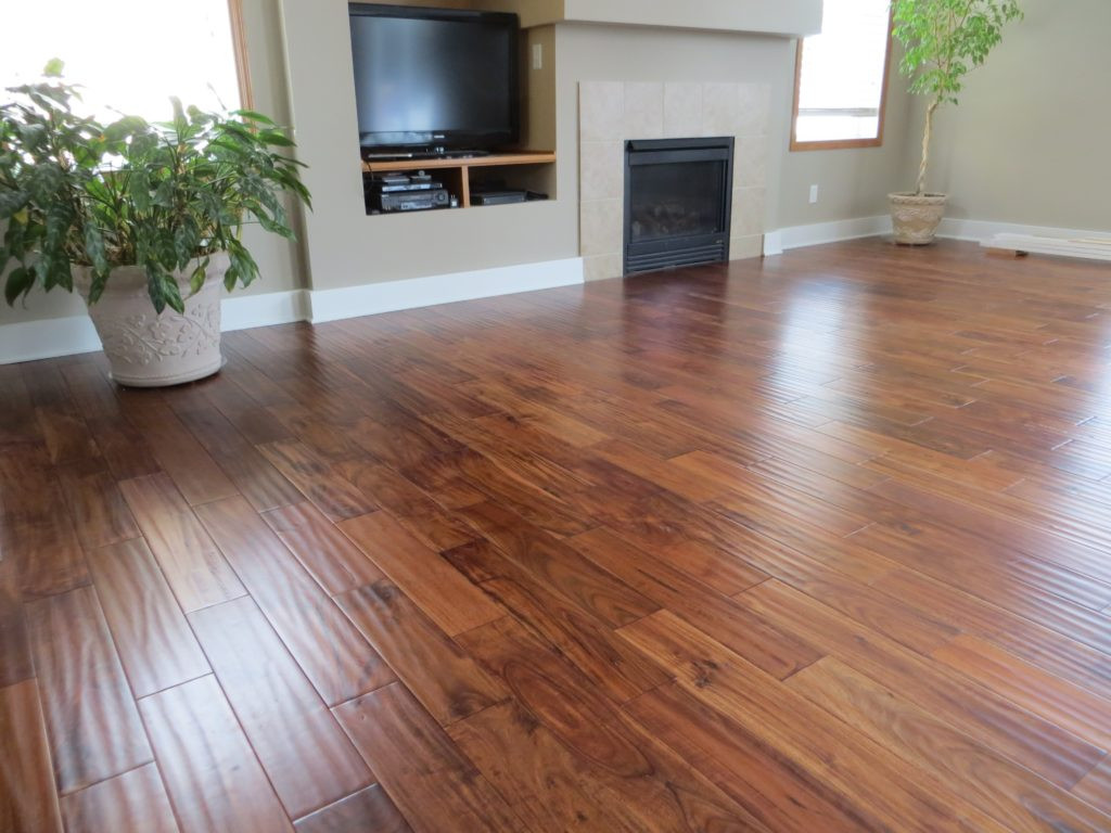 acacia hardwood flooring lowes of hardwood new acacia hardwood inside photos of acacia hardwood