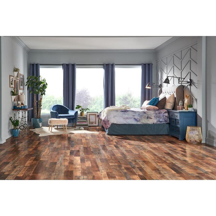 Acacia Hardwood Flooring Lowes Of Restoration Oak Embossed Wood Plank Laminate Flooring at Lowes In Restoration Oak Embossed Wood Plank Laminate Flooring at Lowes