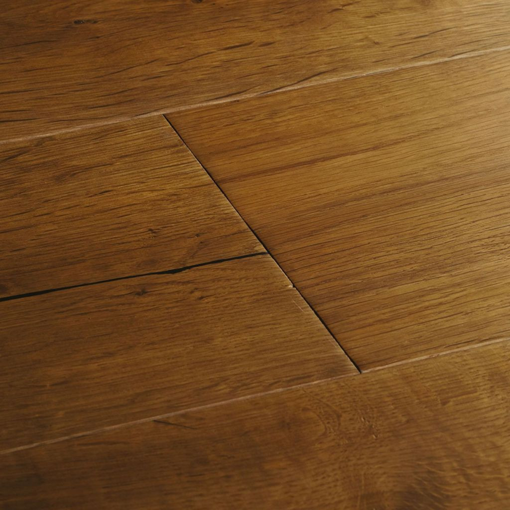 acacia hardwood flooring of 59 lovely mohawk ceramic tile magentowp intended for mohawk ceramic tile fresh mohawk laminate flooring mohawk camellia vineyard acacia 7 mm thick of 59