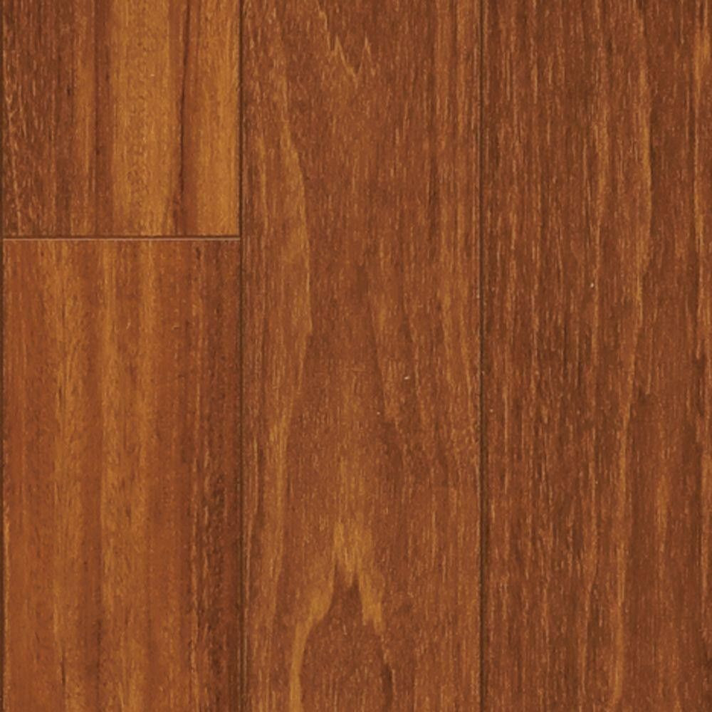 acacia hardwood flooring prices of 40 best place to buy wood flooring ideas pertaining to where to buy hardwood flooring inspirational 0d grace place barnegat concept of best place to buy