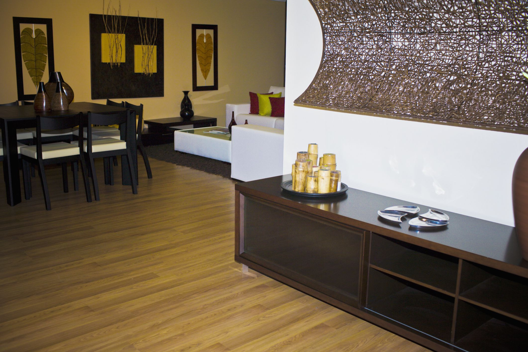 acacia hardwood flooring pros and cons of wood flooring for the basement which kind to buy with bamboo floor 126175330 56a49d283df78cf7728344da