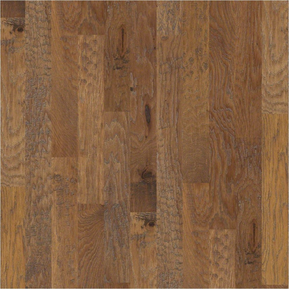 acacia vs hickory hardwood flooring of wooden floor texture bradshomefurnishings regarding shawfloors pacific crest sequoia hickory 5 hardwood floors