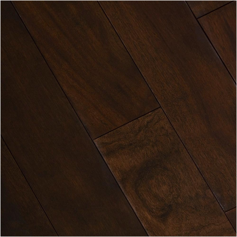 Acacia Walnut Engineered Hardwood Flooring Of Variable Width Engineered Hardwood Flooring Galerie Home Legend with Variable Width Engineered Hardwood Flooring Galerie Home Legend Brazilian Walnut Gala 3 8 In T X 5