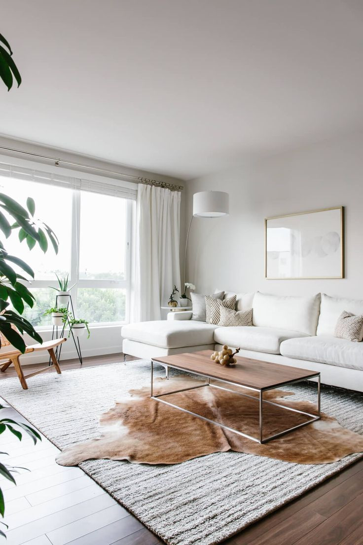 ace hardwood flooring smithfield ri of 95 best room idea images on pinterest black white my house and alcove with regard to designing my modern and minimalist living room with havenly
