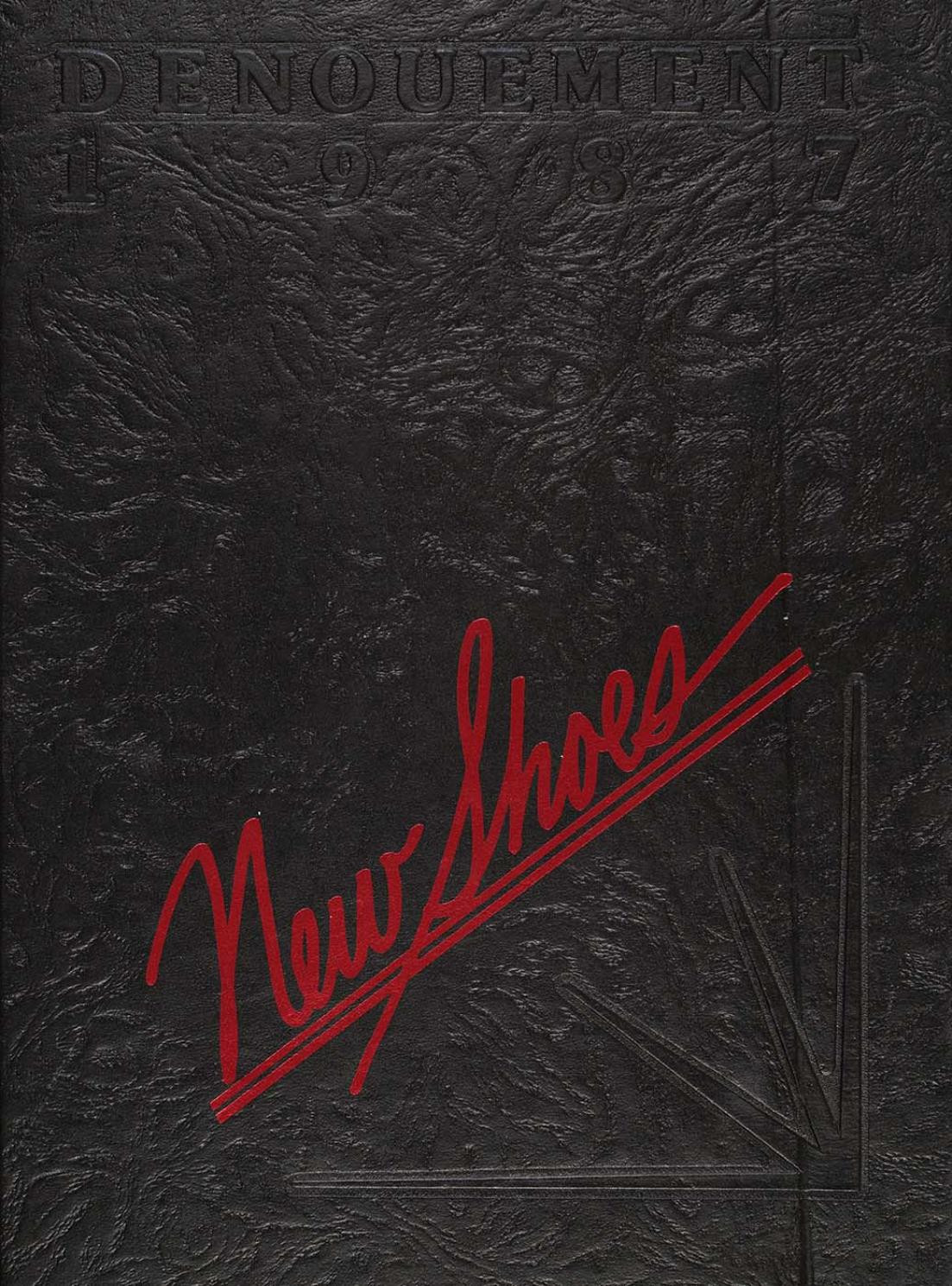 ace hardwood flooring smithfield ri of danouement 1987 yearbook by rhode island college digitial inside danouement 1987 yearbook by rhode island college digitial initiatives issuu