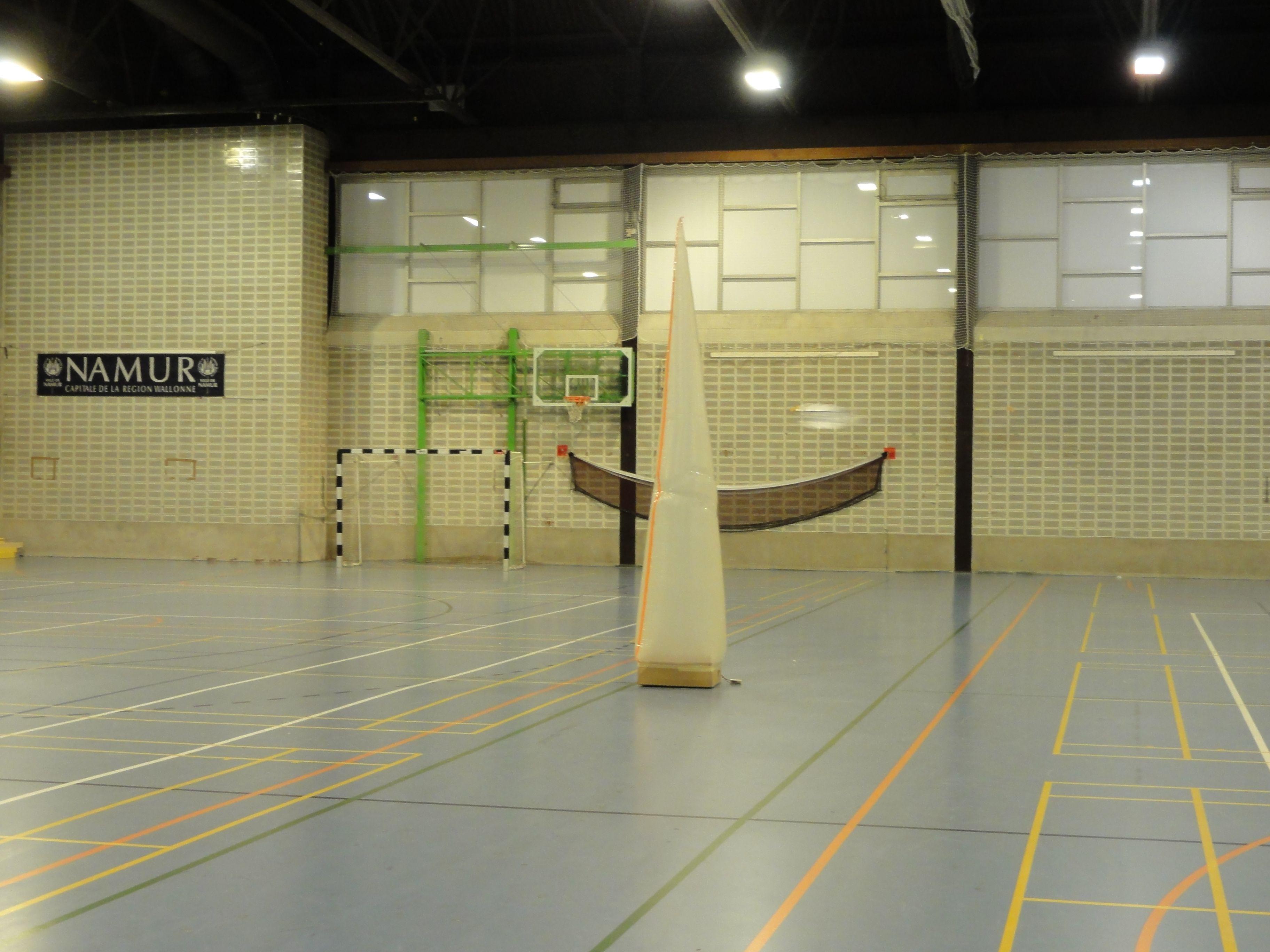 ace hardwood flooring smithfield ri of galerie photo du model club de la meuse tabora 29 dacembre 2012 in dsc00022