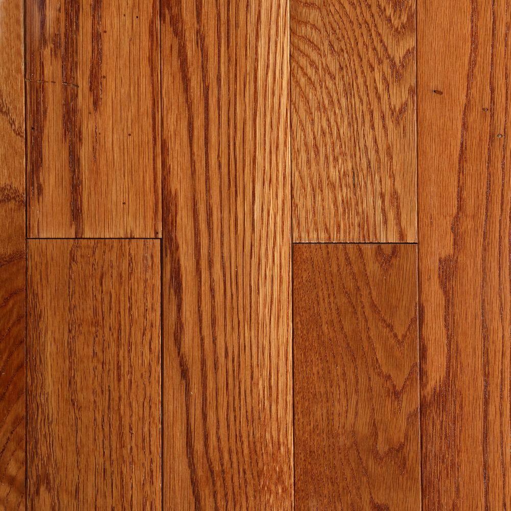 15 Awesome Ad Hardwood Floors