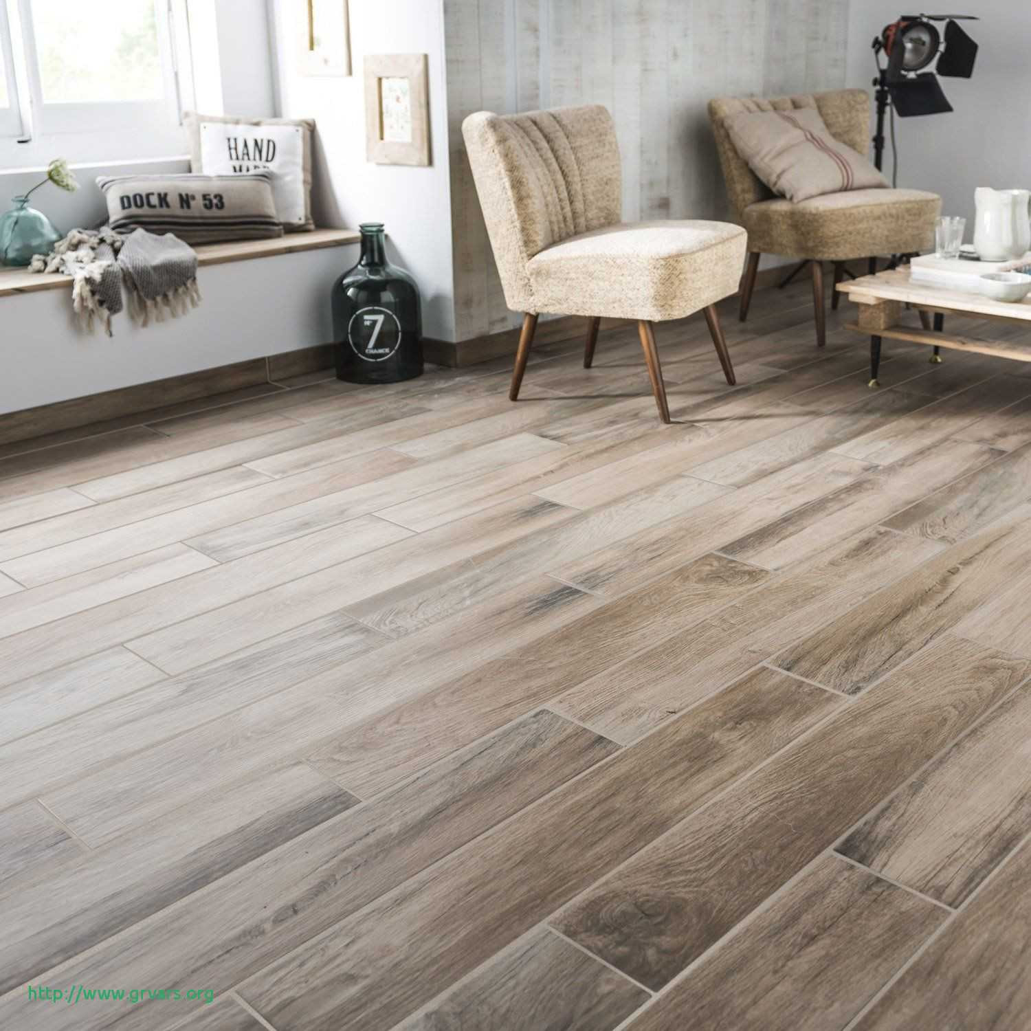 after sanding hardwood floors of hazy hardwood floors luxe flooring near me flooring sale near me for hazy hardwood floors charmant parquet wood flooring parquet floor sanding and polished following