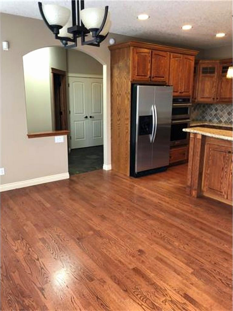 alberta hardwood flooring edmonton of alberta hardwood flooring calgary new aa¸ c is 148 cimarron dr throughout alberta hardwood flooring calgary new aa¸ c is 148 cimarron dr okotoks for sale in cimarron
