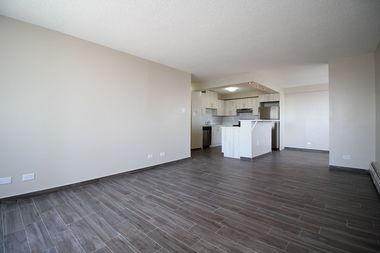 alberta hardwood flooring reviews of calgary apartment for rent downtown heart of downtown this clean inside completely renovated 2 bedroom stunning apartment