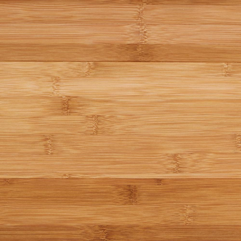 all hardwood flooring depot ltd of the best 8 home gym floors to buy in 2018 throughout home decorators collection bamboo flooring hl615s 64 1000 5a2af01d9802070037c3a986