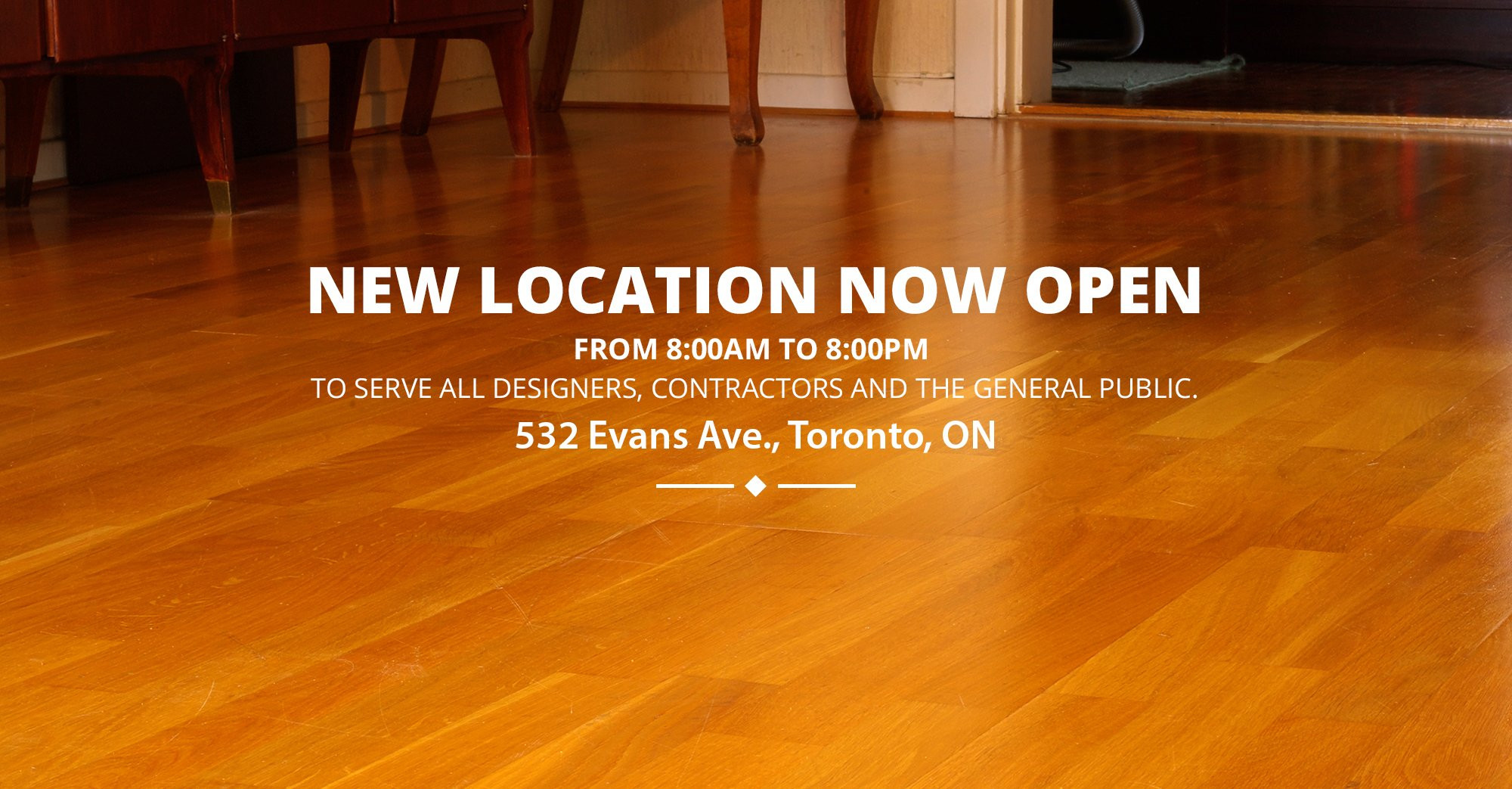 18 Recommended All Hardwood Flooring Depot Ltd Pickering