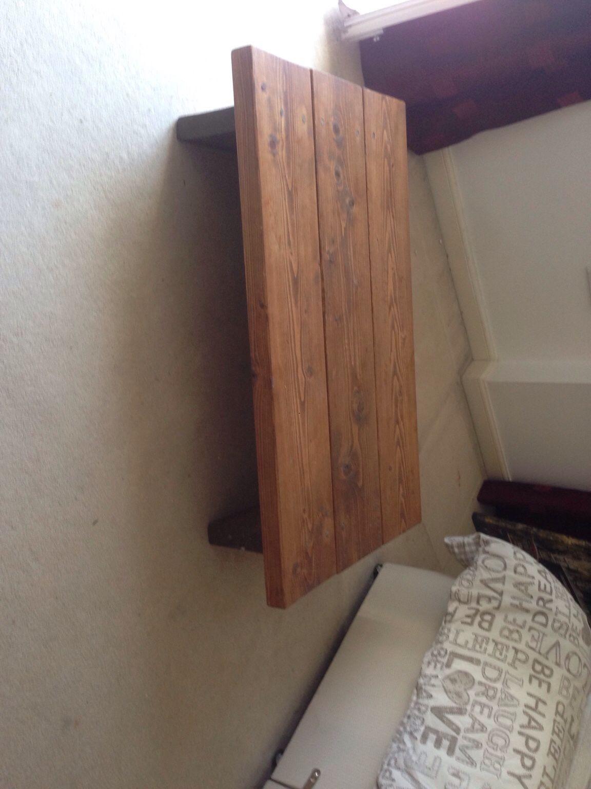 all hardwood flooring depot ltd pickering on of https en shpock com i w2qppkjffxh4q9vp 2018 08 08t102830 with regard to low solid wood coffee table 20