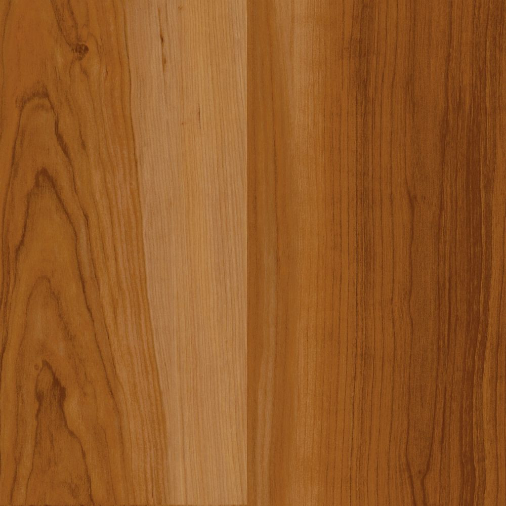 All Hardwood Flooring Depot Ltd Pickering On Of Vinyl Flooring the Home Depot Canada within Allure Locking 7 5 Inch X 47 6 Inch 2 Strip Red Cherry