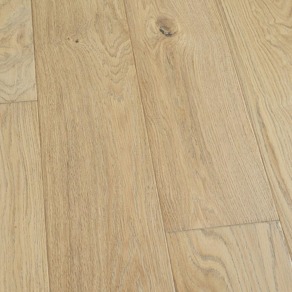 All Hardwood Flooring Depot Of 16 Elegant Home Depot Hardwood Floor Photograph Dizpos Com Throughout Home Depot Hardwood Floor New Malibu Wide Plank Maple Hermosa 3 8 In Thick X 6
