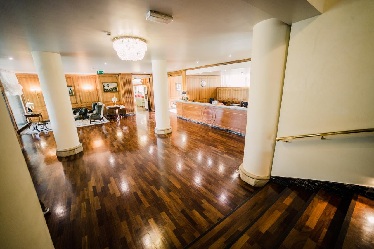 all star hardwood flooring of versilia golf resort forte dei marmi italy booking com pertaining to 150815330