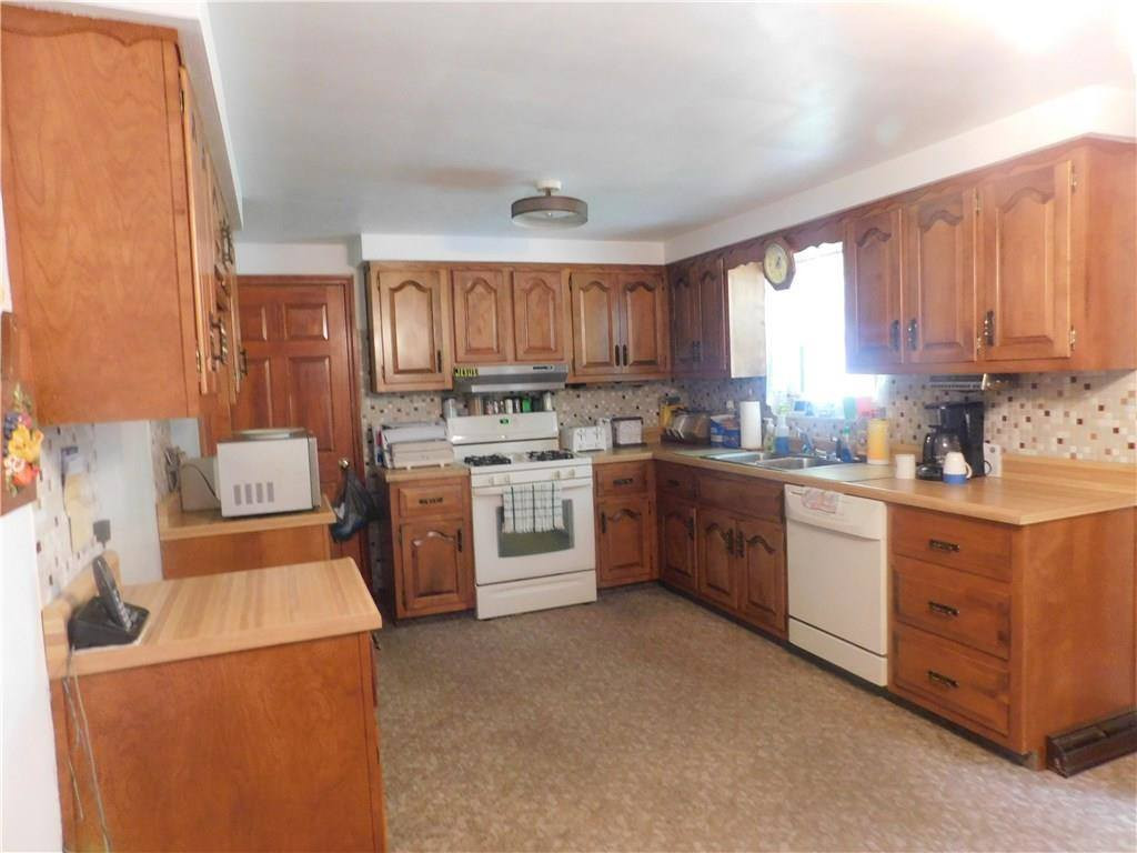 Allegheny Mountain Hardwood Flooring Emlenton Pa Of 1264 Oak Drive Parks township Pa 15656 Listings Nexthome In 1264 Oak Drive Parks township Pa 15656