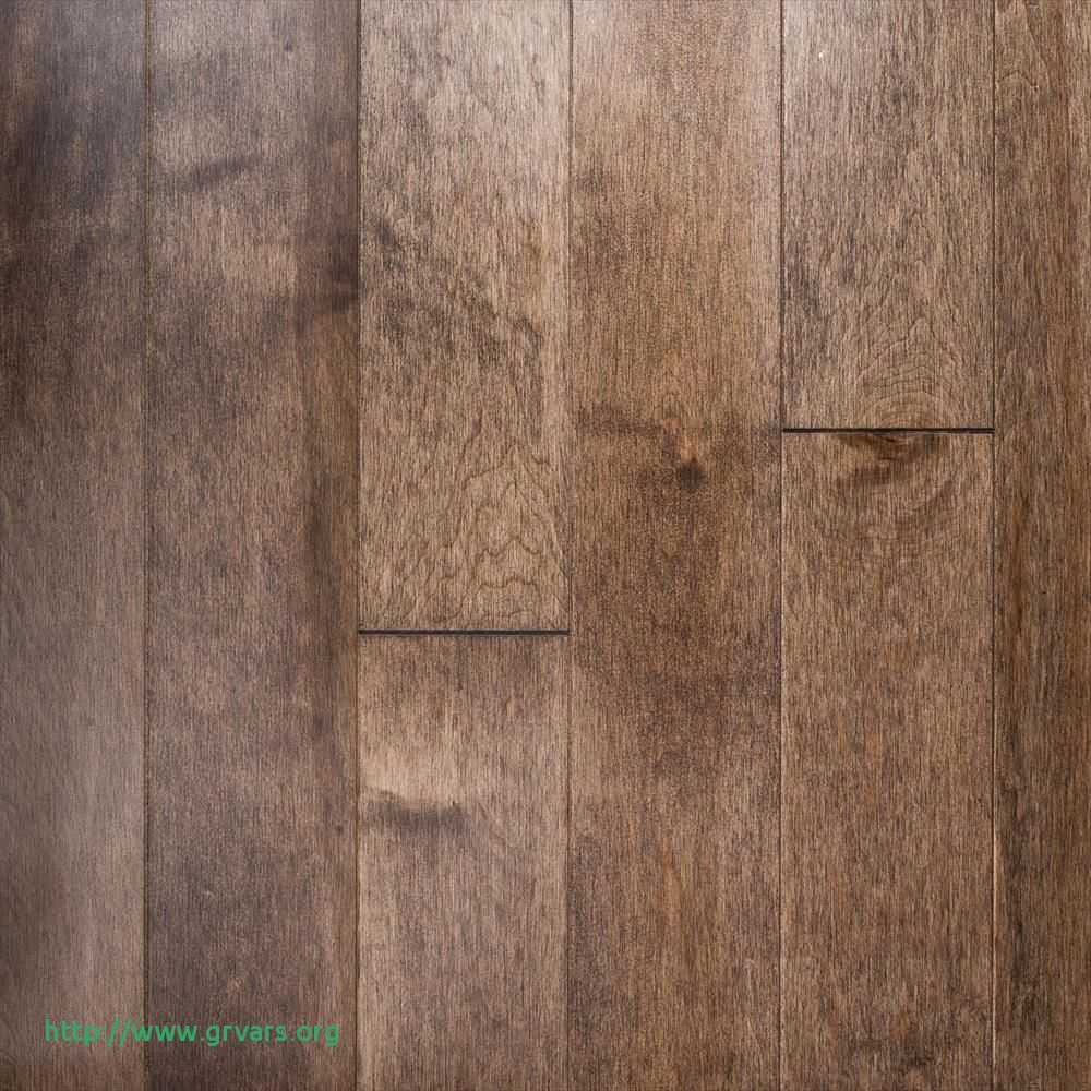 amazon engineered hardwood flooring of 20 nouveau hazy hardwood floors ideas blog inside 20 photos of the 20 nouveau hazy hardwood floors