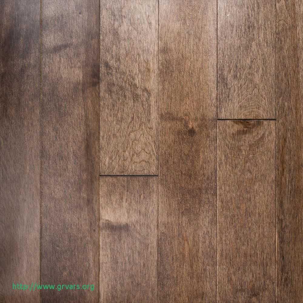 amazon engineered hardwood flooring of 20 nouveau hazy hardwood floors ideas blog inside 20 photos of the 20 nouveau hazy hardwood floors