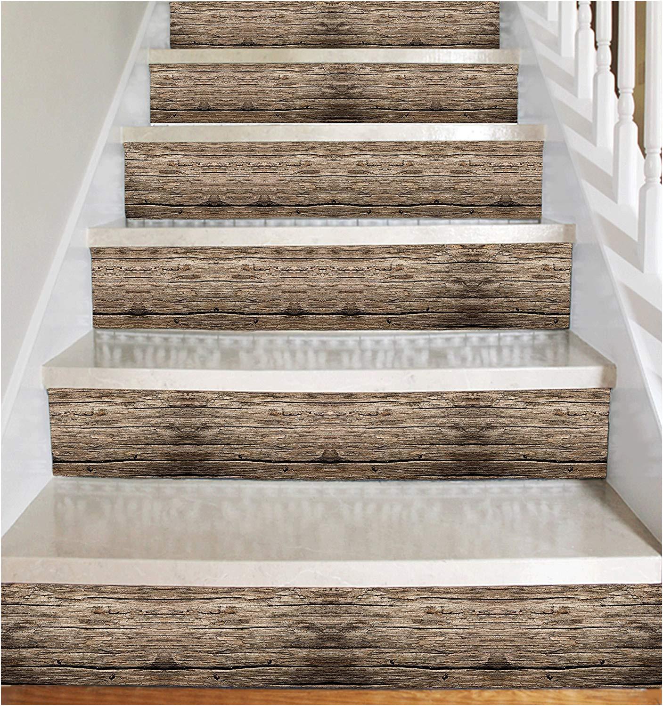 amazon engineered hardwood flooring of vinyl floor tiles for stairs fresh amazon com vinyl decal strips for for vinyl floor tiles for stairs fresh amazon com vinyl decal strips for stair risers wall borders