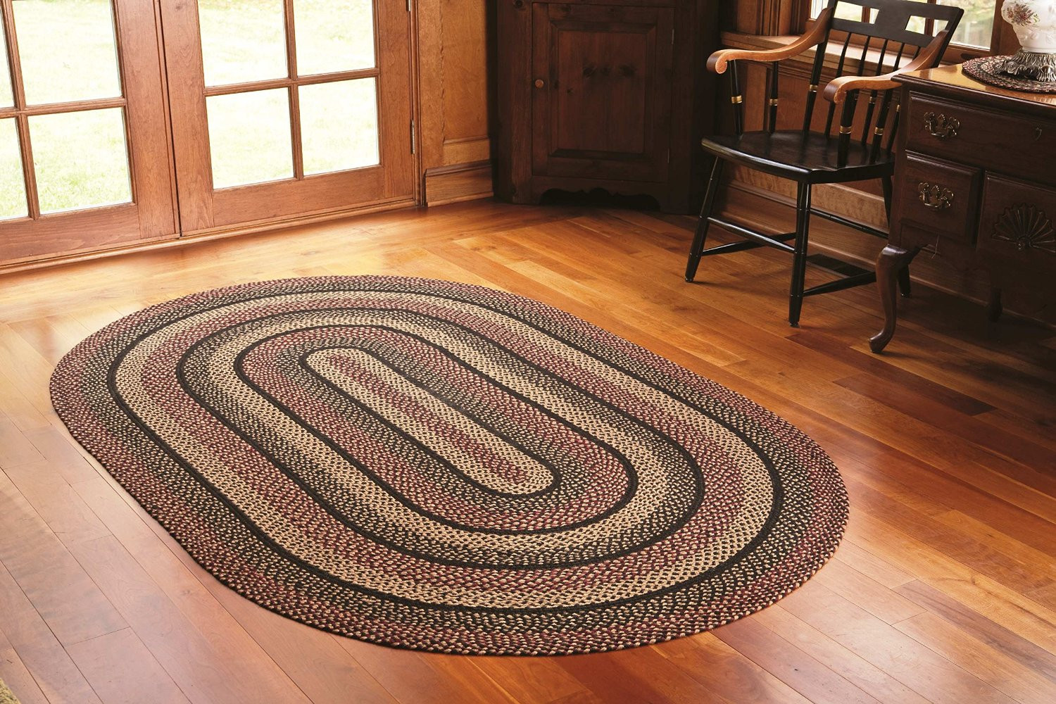 amazon hardwood flooring toronto of woven area rug rugs ideas inside braided area rugs oval designforlifeden within ideas stylish home decor with yellow rug large washable living
