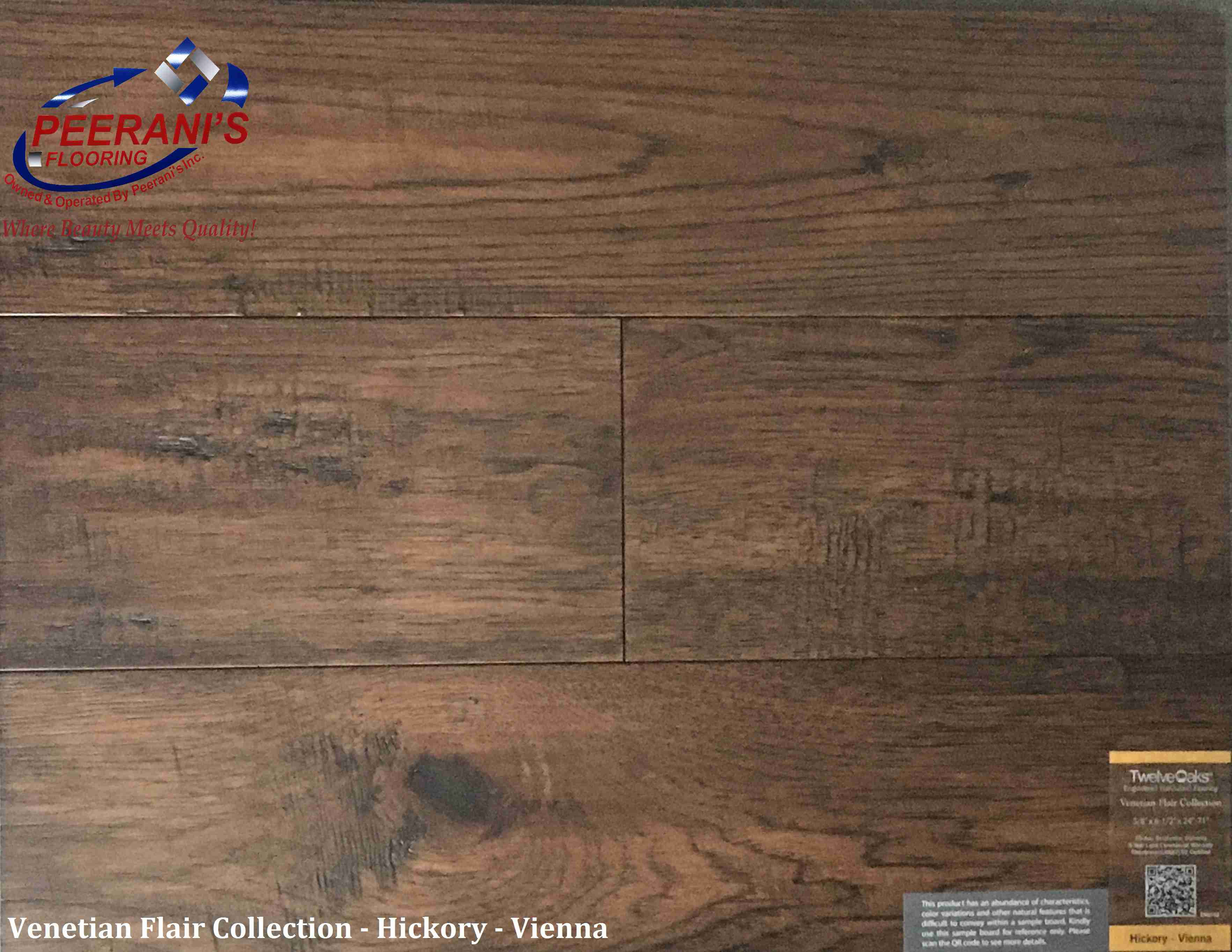 amber acacia hardwood flooring of admin author at peeranis page 7 of 16 pertaining to off