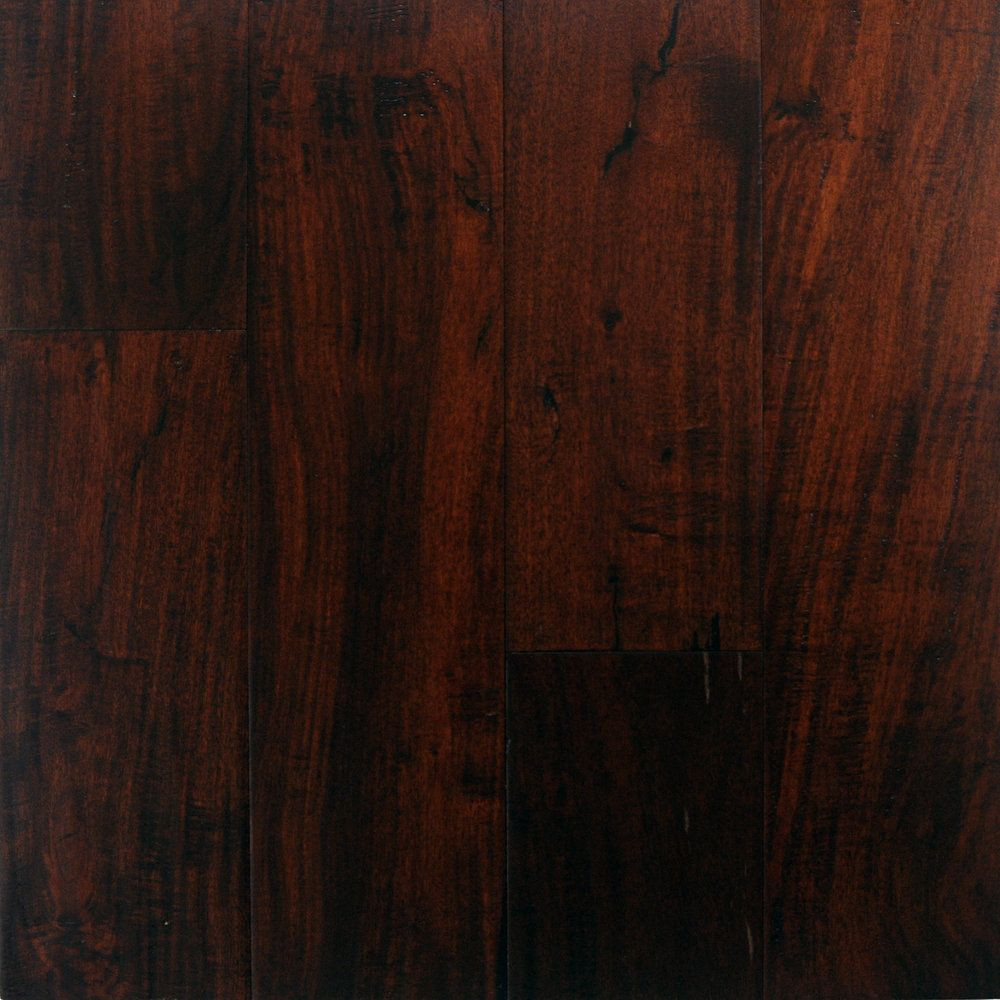 amber acacia hardwood flooring of foundations 3 1 2 x 3 4 natural solid maple pertaining to vista 5 x 1 2 pathway engineered tongue groove small leaf acacia