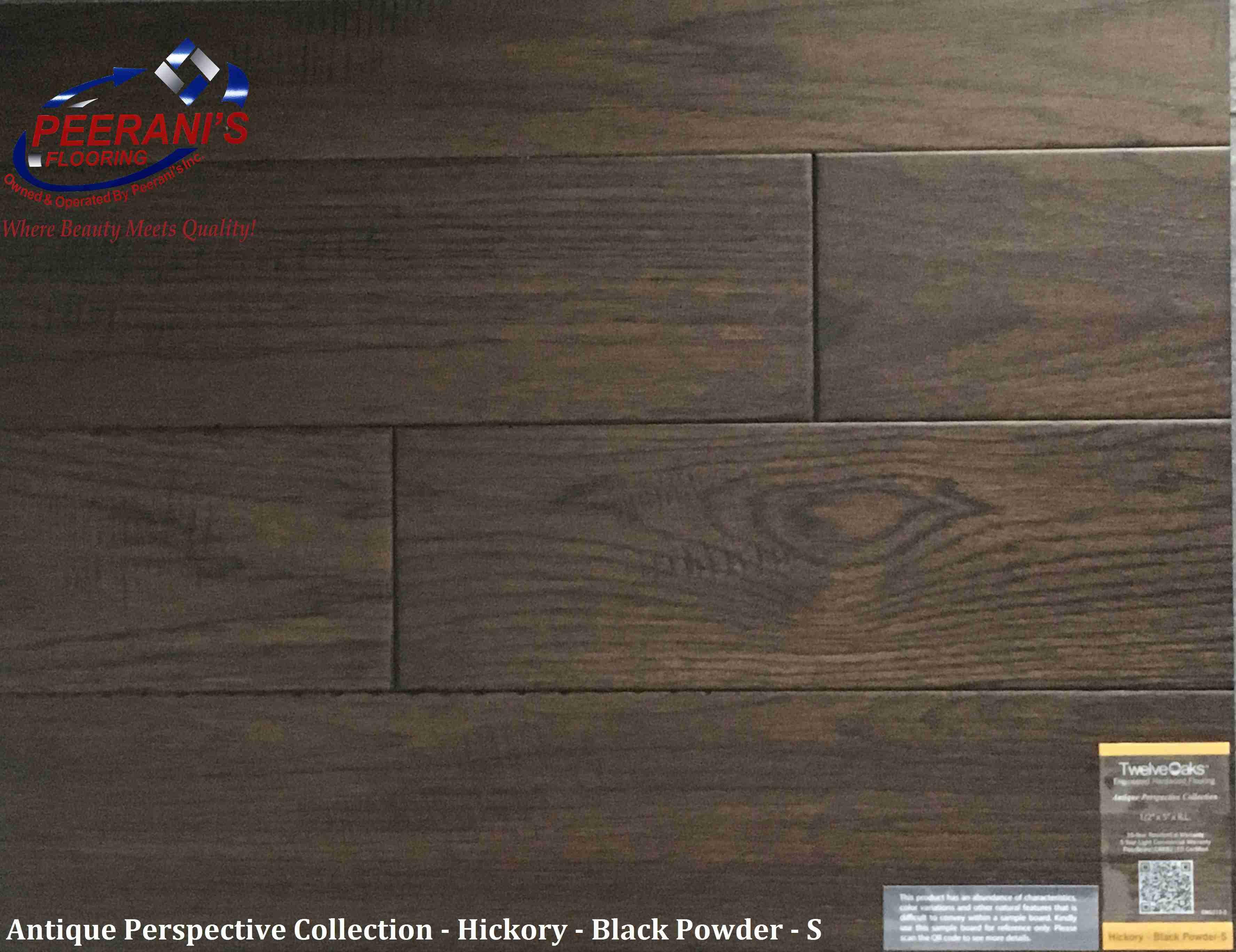 amber acacia hardwood flooring of twelve oaks engineered archives page 2 of 3 peeranis for apc hickory black powder s