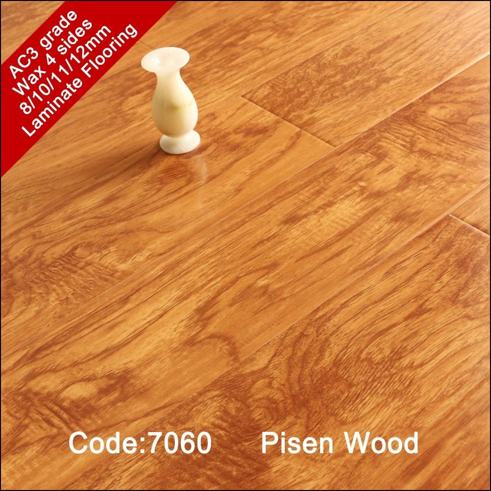 amber acacia hardwood flooring of who makes the best laminate wood flooring flooring ideas in who makes the best laminate wood flooring collection end grain wood flooring end grain wood flooring