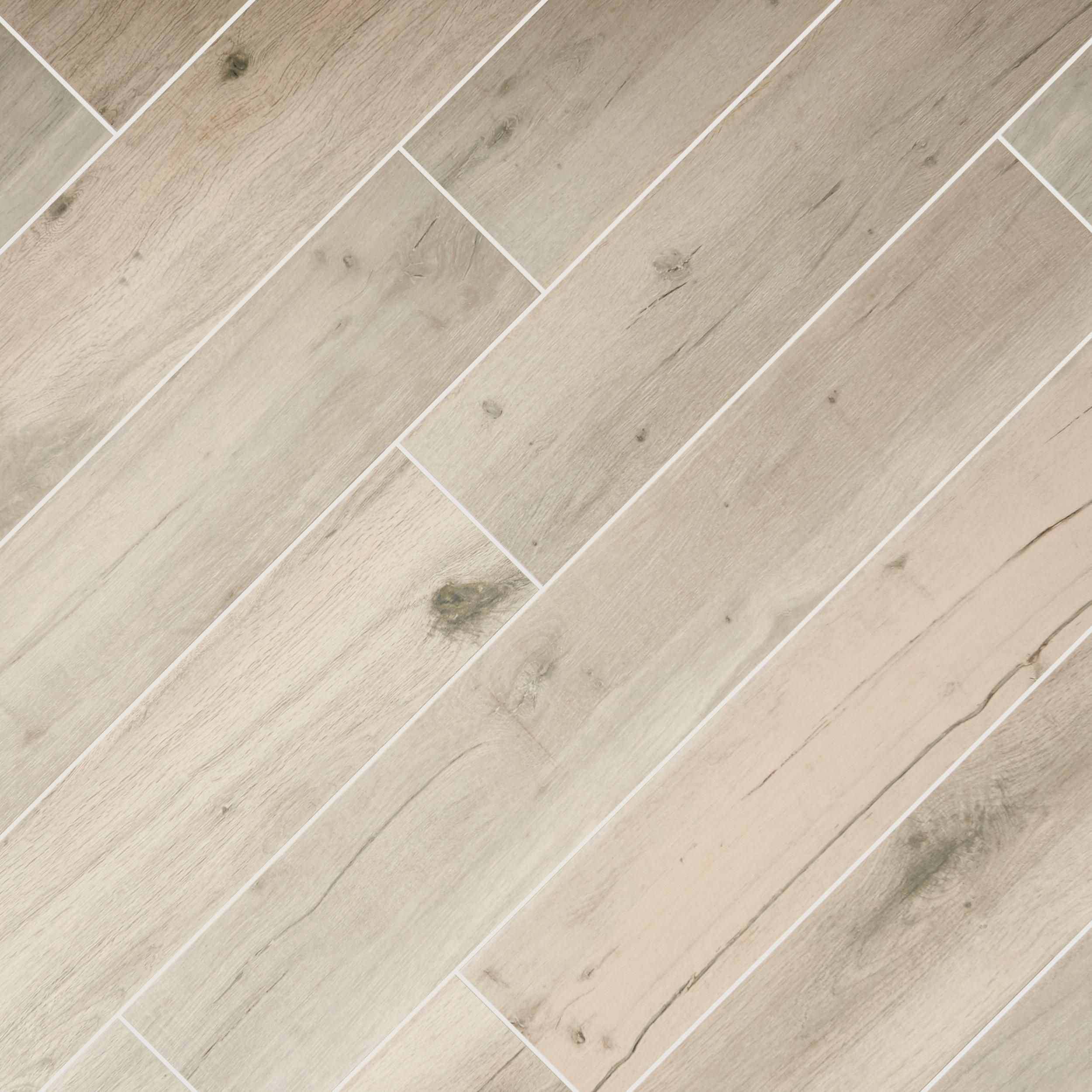 ambience hardwood flooring reviews of birch hardwood flooring natural ambiance black walnut exclusive in reviews birch hardwood flooring this gray wood look birch forest gray wood plank porcelain tile is